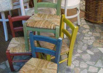 sedie bimbo_ca