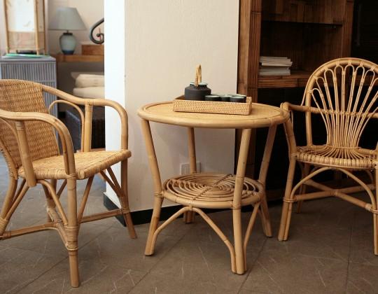 Tavolo manao e sedia paraggi - sedia ventaglio_esterno017