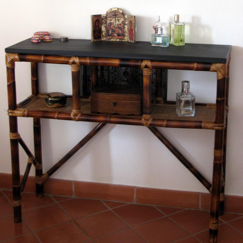 Good casa del giunco with casa del giunco - Casa del giunco firenze ...